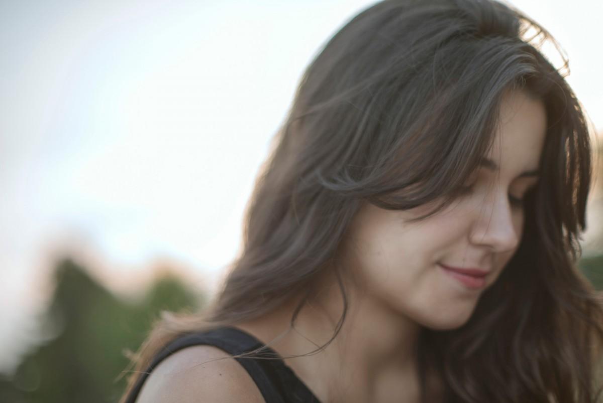 Amalia Miler