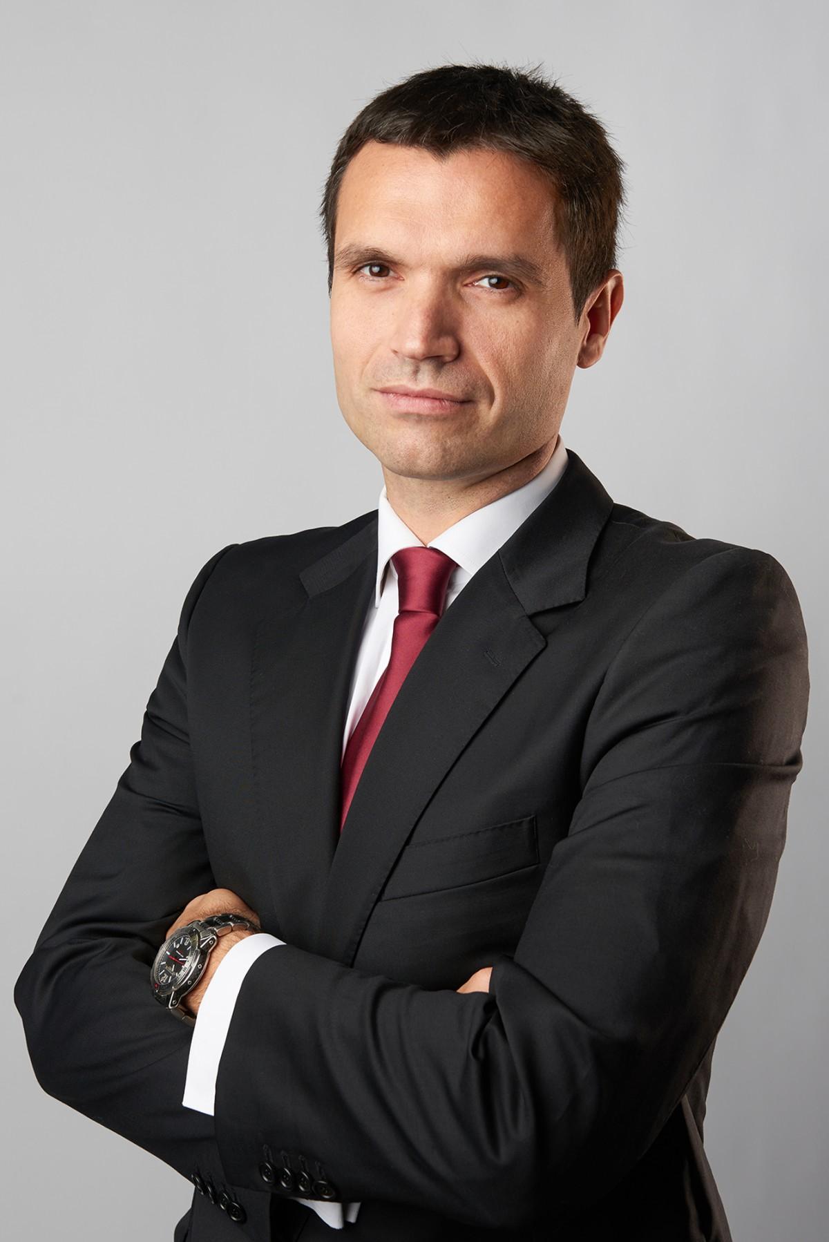 Đorđe Đokić