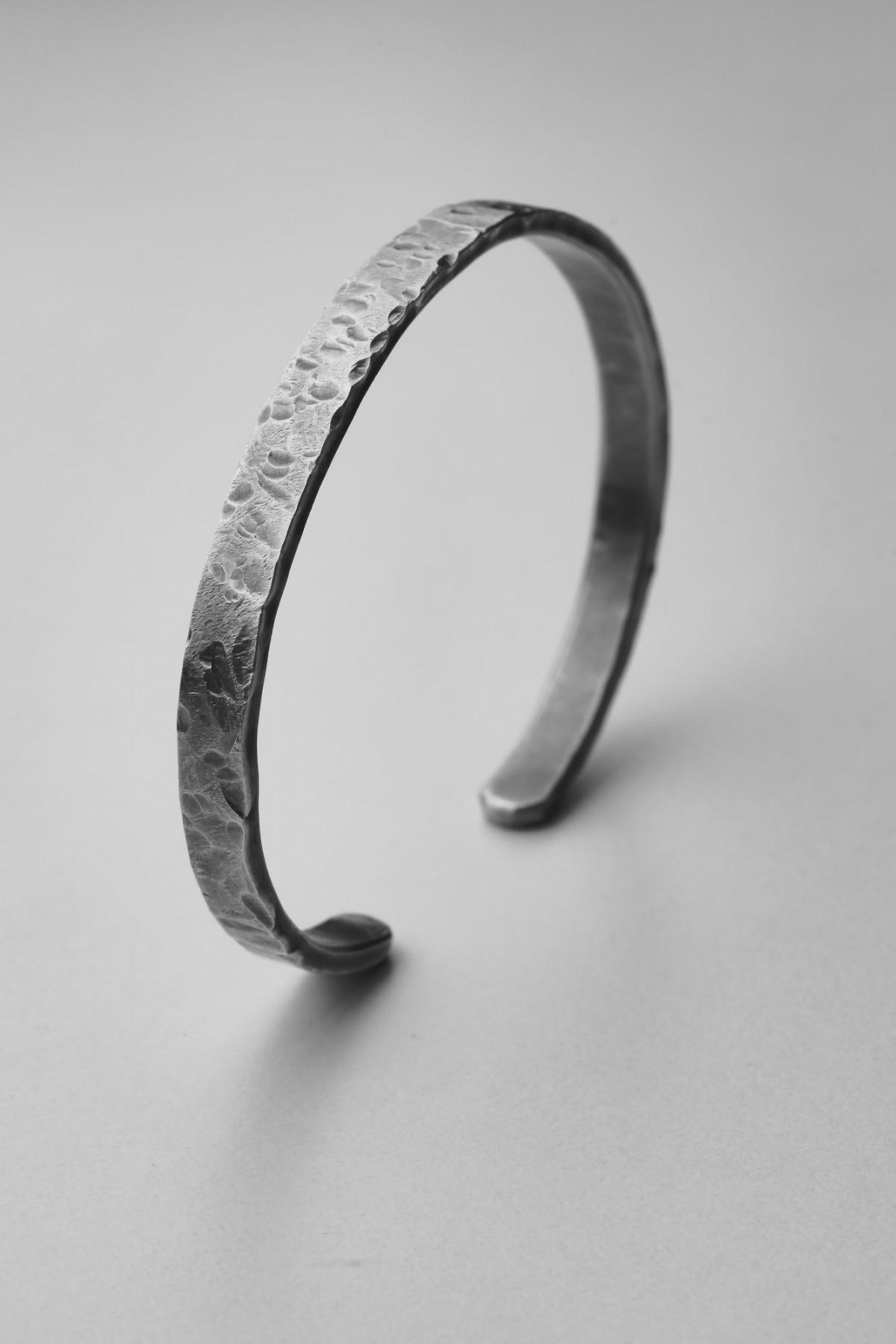 Jewelry 888